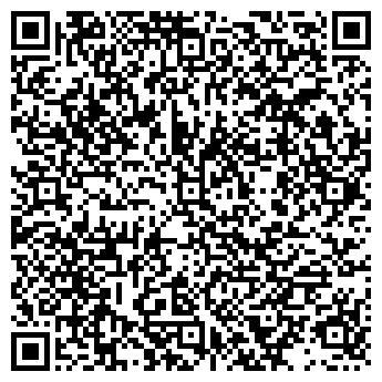 QR-код с контактной информацией организации СЕВАСТОПОЛЕЦ