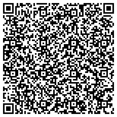 QR-код с контактной информацией организации ДЕТСКАЯ ГОРОДСКАЯ ПОЛИКЛИНИКА № 72