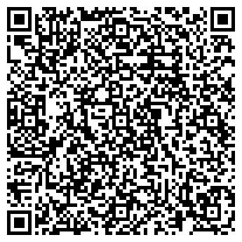 QR-код с контактной информацией организации СУДЕБНЫЙ УЧАСТОК № 269