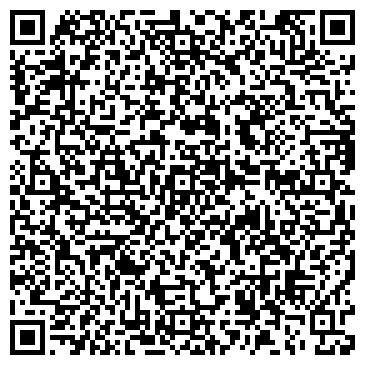 """QR-код с контактной информацией организации ООО """"Аттика-Сервис"""""""