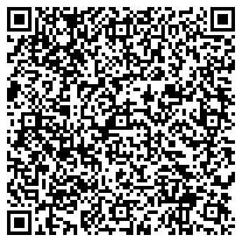 QR-код с контактной информацией организации ДЖАНКИ