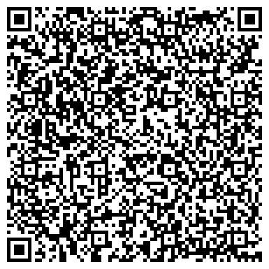 """QR-код с контактной информацией организации ООО """"ОртоМед классик"""""""
