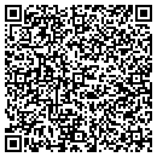 QR-код с контактной информацией организации AMG