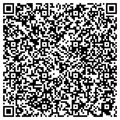 QR-код с контактной информацией организации ОТДЕЛ ВНУТРЕННИХ ДЕЛ (ОВД) ПО ШАТУРСКОМУ МУНИЦИПАЛЬНОМУ РАЙОНУ