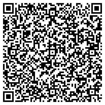 """QR-код с контактной информацией организации """"НИАРМЕДИК"""""""