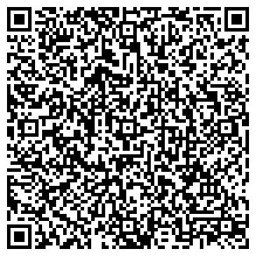 QR-код с контактной информацией организации ЗАО СТРОЙПРОГРЕСС УЭС