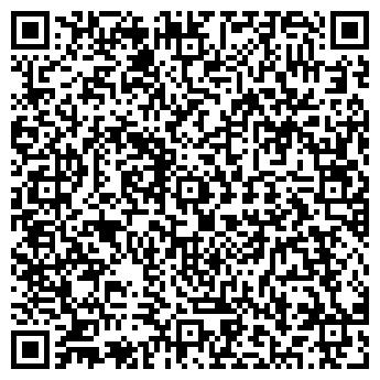 QR-код с контактной информацией организации СТИЛЬ-АВС