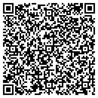 QR-код с контактной информацией организации АГНС № 7