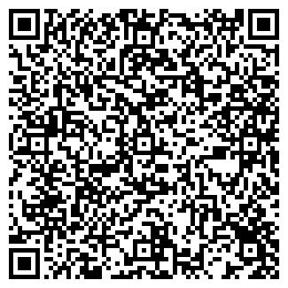 QR-код с контактной информацией организации M9TERMINAL