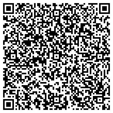 QR-код с контактной информацией организации НОВЫЙ КНИЖНЫЙ МАГАЗИН