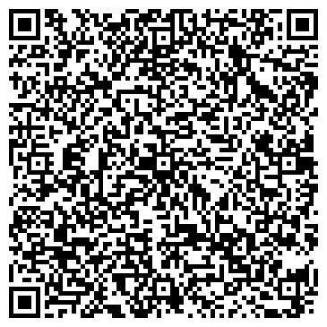 QR-код с контактной информацией организации ПРОКУРАТУРА ШАХОВСКОГО РАЙОНА