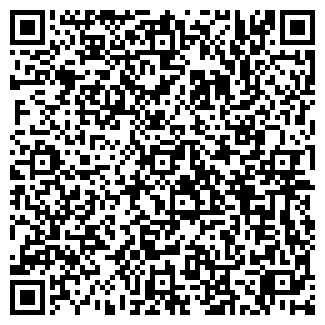 QR-код с контактной информацией организации ВОЛГАМЕТКОМ, ОАО