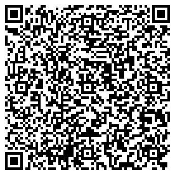 QR-код с контактной информацией организации ВОЛГАСТРОЙРЕСУРС, ООО