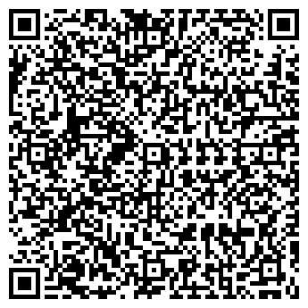 """QR-код с контактной информацией организации ЗАО """"ПК Лаэс"""""""