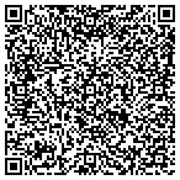 QR-код с контактной информацией организации Дополнительный офис № 7813/01294