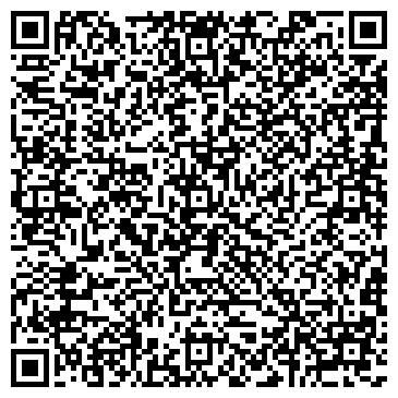QR-код с контактной информацией организации Дополнительный офис № 7813/01466