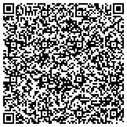 QR-код с контактной информацией организации СБЕРБАНК РОССИИ, ДОНСКОЕ ОТДЕЛЕНИЕ № 7813, ДОПОЛНИТЕЛЬНЫЙ ОФИС № 7813/01043