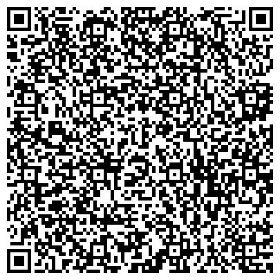 QR-код с контактной информацией организации СБЕРБАНК РОССИИ, ДОНСКОЕ ОТДЕЛЕНИЕ № 7813, ДОПОЛНИТЕЛЬНЫЙ ОФИС № 7813/01271