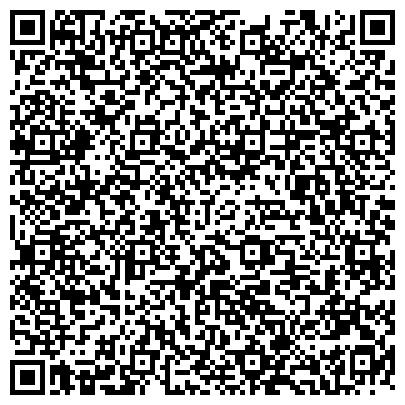 QR-код с контактной информацией организации СБЕРБАНК РОССИИ, ДОНСКОЕ ОТДЕЛЕНИЕ № 7813, ДОПОЛНИТЕЛЬНЫЙ ОФИС № 7813/01402