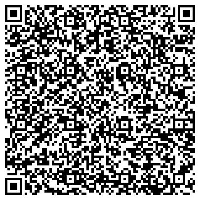 QR-код с контактной информацией организации Факультет Биомедицинская техника, МГТУ им. Н.Э.Баумана