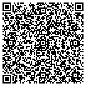QR-код с контактной информацией организации ДЛ-МОТОРС