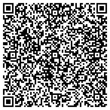 QR-код с контактной информацией организации Дополнительный офис № 7813/0785