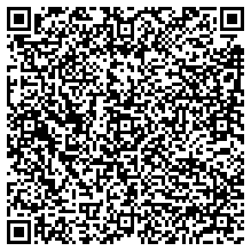 QR-код с контактной информацией организации Дополнительный офис № 7813/01194
