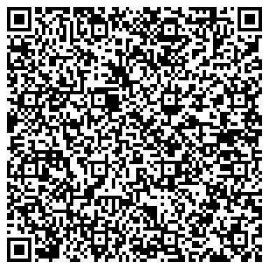 QR-код с контактной информацией организации Дополнительный офис № 7813/01545