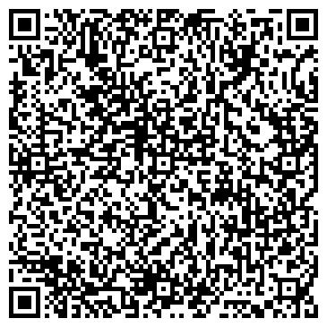 QR-код с контактной информацией организации Дополнительный офис № 7813/01041