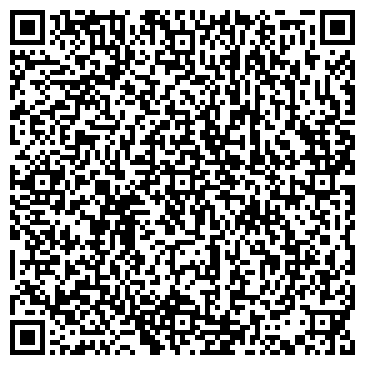 QR-код с контактной информацией организации Дополнительный офис № 7813/01422