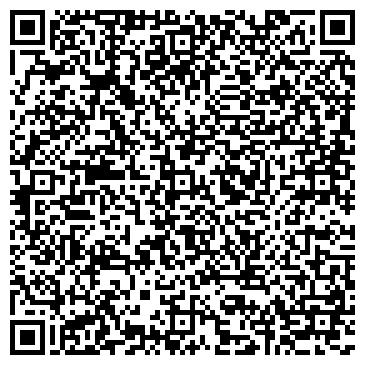 QR-код с контактной информацией организации Дополнительный офис № 7813/01378