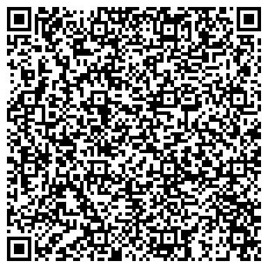 QR-код с контактной информацией организации Дополнительный офис № 7813/01363