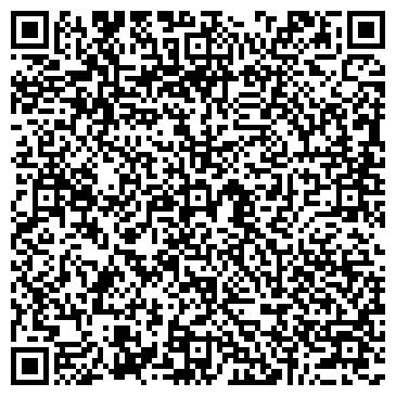 QR-код с контактной информацией организации Дополнительный офис № 7813/01364