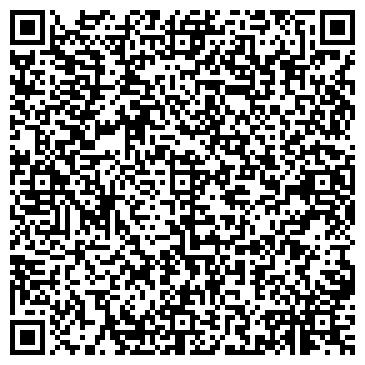 QR-код с контактной информацией организации Дополнительный офис № 7813/01323