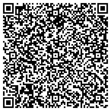 QR-код с контактной информацией организации Дополнительный офис № 7813/01281
