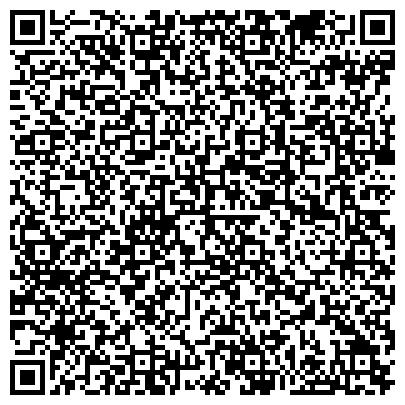 QR-код с контактной информацией организации СБЕРБАНК РОССИИ, ДОНСКОЕ ОТДЕЛЕНИЕ № 7813, ДОПОЛНИТЕЛЬНЫЙ ОФИС № 7813/01428