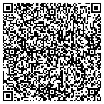 QR-код с контактной информацией организации Дополнительный офис № 7813/01431