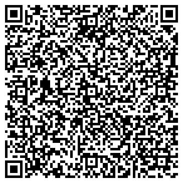 QR-код с контактной информацией организации Дополнительный офис № 7813/01432