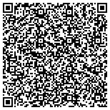 QR-код с контактной информацией организации Дополнительный офис № 7813/01394