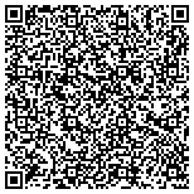 QR-код с контактной информацией организации Дополнительный офис № 7813/01421