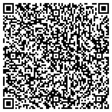 QR-код с контактной информацией организации Дополнительный офис № 7813/01430