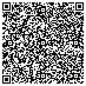 QR-код с контактной информацией организации Дополнительный офис № 7813/01396