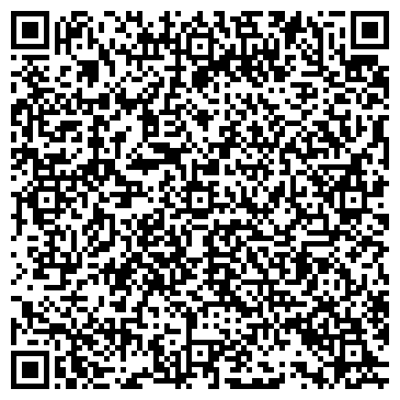 QR-код с контактной информацией организации ЩЕРБИНСКОЕ ЦЕНТРАЛЬНОЕ КЛАДБИЩЕ