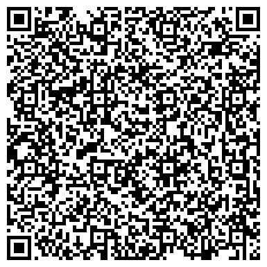 """QR-код с контактной информацией организации Филиал ФГБУ """"ФКП Росреестра"""" по Самарской области"""