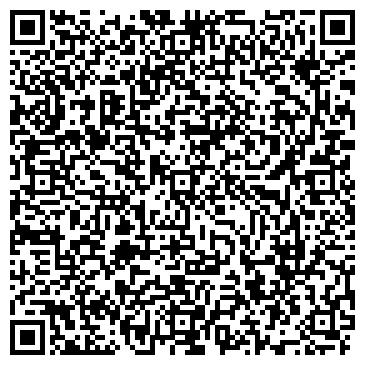 QR-код с контактной информацией организации СБЕРБАНК РОССИИ САРАКТАШСКОЕ ОТДЕЛЕНИЕ № 4232