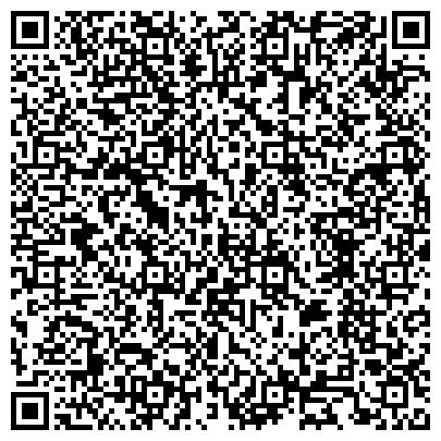 QR-код с контактной информацией организации СБЕРБАНК РОССИИ САРАКТАШСКОЕ ОТДЕЛЕНИЕ № 4232/30 ОПЕРАЦИОННАЯ КАССА