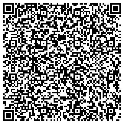 QR-код с контактной информацией организации СБЕРБАНК РОССИИ САРАКТАШСКОЕ ОТДЕЛЕНИЕ № 4232/20 ОПЕРАЦИОННАЯ КАССА