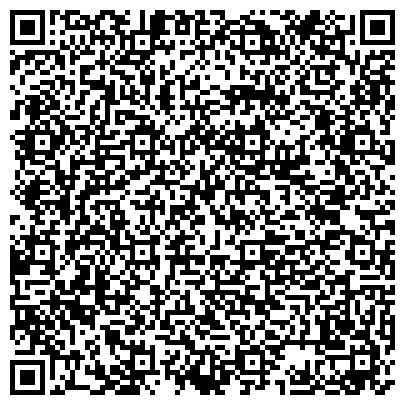 QR-код с контактной информацией организации СБЕРБАНК РОССИИ САРАКТАШСКОЕ ОТДЕЛЕНИЕ № 4232/13 ОПЕРАЦИОННАЯ КАССА