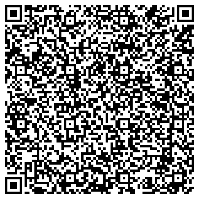 QR-код с контактной информацией организации СБЕРБАНК РОССИИ САРАКТАШСКОЕ ОТДЕЛЕНИЕ № 4232/17 ОПЕРАЦИОННАЯ КАССА