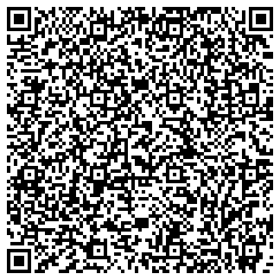 QR-код с контактной информацией организации СБЕРБАНК РОССИИ САРАКТАШСКОЕ ОТДЕЛЕНИЕ № 4232/12 ОПЕРАЦИОННАЯ КАССА